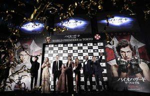 Resident_Evil_The_Final_World_Premiere_Tokyo