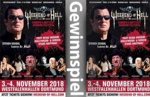 weekend_of_hell_2018_gewinnspiel
