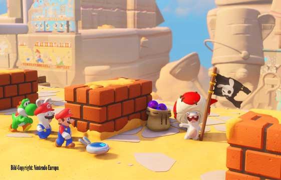 Mario_Rabbids_Kingdom_Battle_produkttest