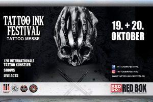 tattoo_messe_2019_tatto_ink_festival