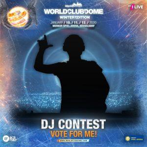 WCD_WinterEdition_DJContest_Teilnehmer