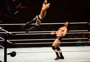 World-Wrestling-Entertainment_wwe_duesseldorf_2019_niveau-klatsch