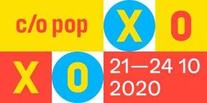 CO-POP-XOXO-2020