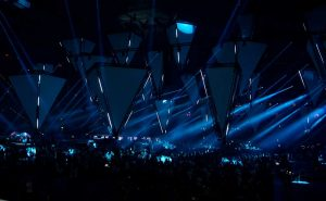 world_club_dome_duesselddorf_2020_niveau-klatsch_