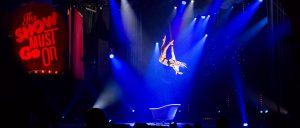 apollo_variete_the_show_must_go_on_2020/ niveau-klatsch