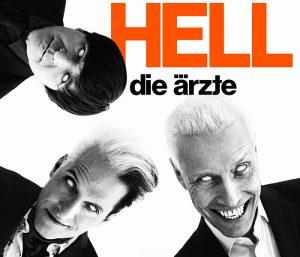 dieaerzte_HELL_copyright_dieaertze