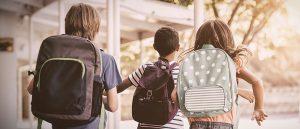 Keine Tage der offenen Tür an weiterführenden Schulen in Düsseldorf