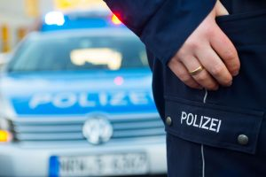 polizei_nrw_symbolbild