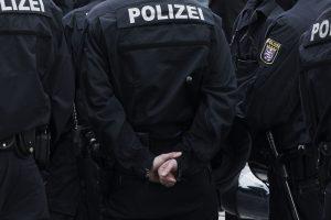 Gegen sexuelle Gewalt an Kindern: 157 Ermittlerinnen und Ermittler in Hessen im Einsatz!