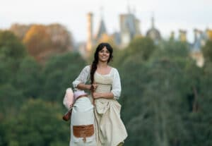 Cinderella/ Foto: Amazon Studios