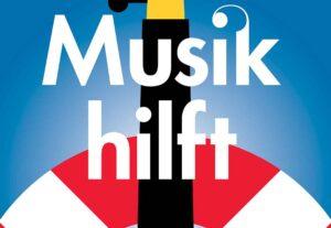 """""""Musik hilft!"""" – Düsseldorfs Junge Tonhalle veranstaltet Benefizkonzertnachmittag für das Ahrtal"""